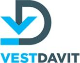 Vestdavit AS logo