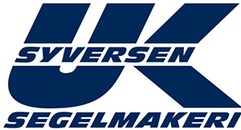 UK Syversen AB logo