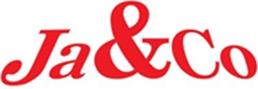 Jacocomp AB logo