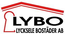 Lycksele Bostäder AB logo