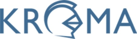 Kroma A/S logo