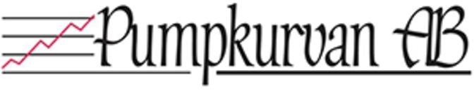 Pumpkurvan AB logo