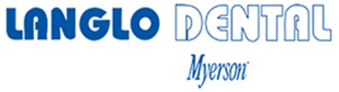 Langlo Dental AS logo