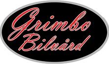 Arbetskooperativet Grimbo Bilvård Ekonomiska För logo