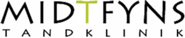 Midtfyns Tandklinik logo