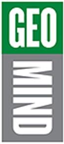 Geomind KB logo