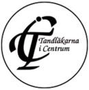 Tandläkarna i Centrum logo