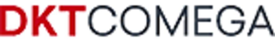 Dansk Kabel Teknik AB logo