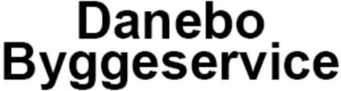 Danebo El og Byggeservice ApS logo