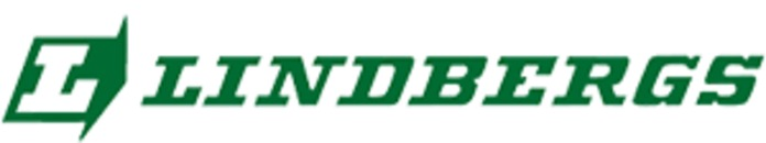 Lindberg & Son AB logo