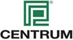 Centrum Pile AB logo