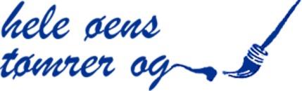 Tranebjerg Tømrer- og Snedkerforretning A/S logo