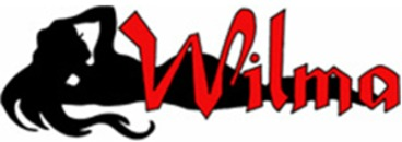 Wilma logo