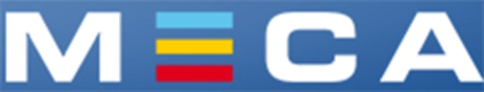 Hortlax Bilservice AB logo