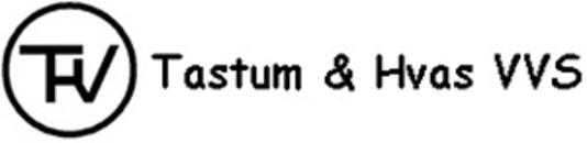 Tastum & Hvas Vvs ApS logo