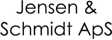 Jensen & Schmidt ApS logo