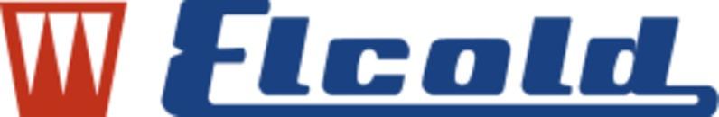 Elcold Frysere Hobro ApS logo