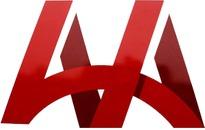 Motala Vadstena Kylteknik, AB logo