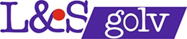 Larsson & Sjölander Golv AB logo