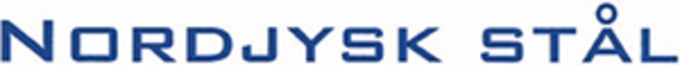 Nordjysk Stål ApS logo