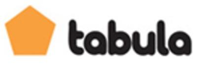 Tabula AB logo