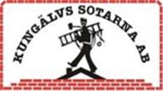 Kungälvs Sotarna AB logo