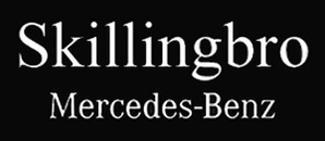 Skillingbro A/S logo