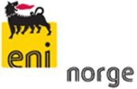 Eni Norge AS logo