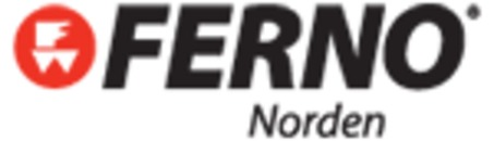 Ferno Mobility AS logo