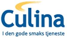 Culina Stavanger (Chili Kjøkkenutstyr AS) logo