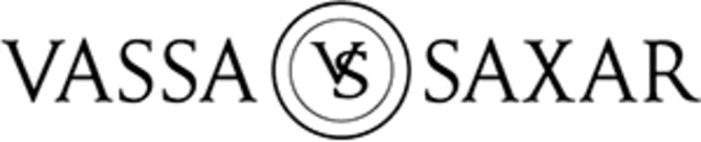 Vassa Saxar logo