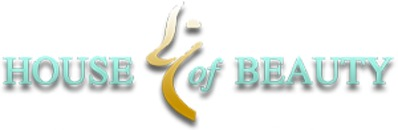 House Of Beauty ApS logo