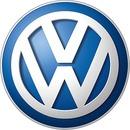 Volkswagen Maribo v/ Harly Petersen A/S logo