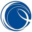 Flakstadvåg Laks A/S logo