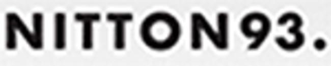 Nitton93 Inredningar AB logo