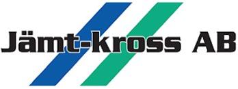 Jämt-Kross AB logo