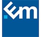 Em Dvärsätt logo