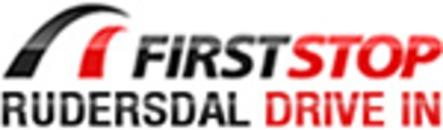 Elkjær & Sørensen - Automester E+ Rudersdal Dæk & Service Center logo