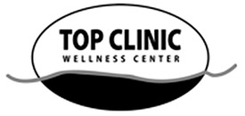 Top Clinic logo
