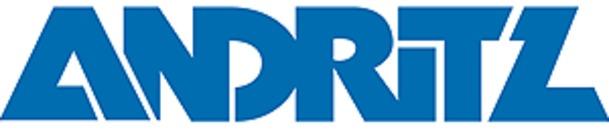 Andritz AB logo