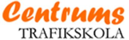 Centrums Trafikskola I Norrköping AB logo