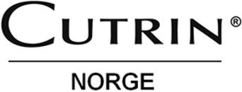 Abas Cutrin Norge logo