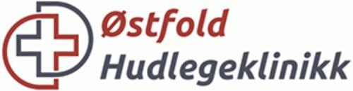 Østfold Hudlegeklinikk AS logo