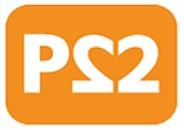 Stiftelsen P22 logo