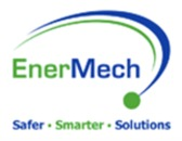 EnerMech AS logo