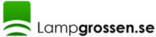 Lampgrossen.se logo