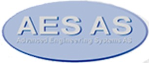 Advanced Engineering Systems AS logo