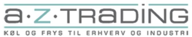 A-Z-Trading logo