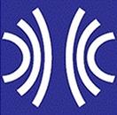 Holten Institutt for medisinsk treningsterapi logo