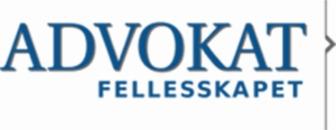 Advokatfirma Åse Johnsen Drabløs logo